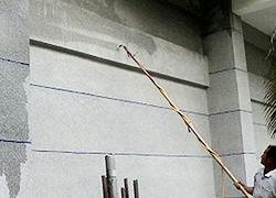 3C's改質劑(台灣漿造工業有限公司)