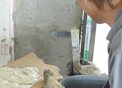 3C's匠作修繕補強砌接劑(台灣漿造工業有限公司)