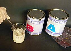 3C's結構液(台灣漿造工業有限公司)